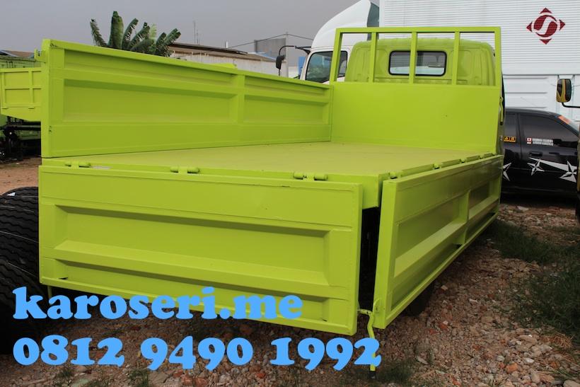 karoseri-bak-truk-3-way-hino-2