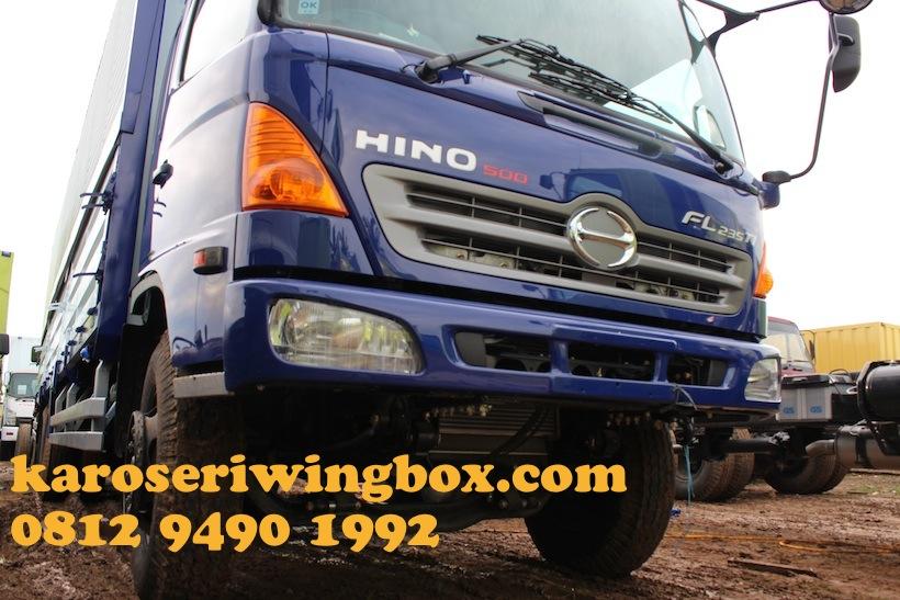 karoseri-wingbox-hino-fl-235-jw-al-habibi-express