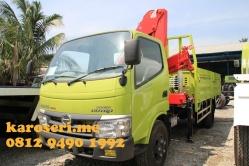 karoseri-truck-crane-ferrari