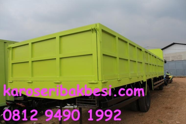 karoseri-bak-truk-drop-side-hino-fg-240-js