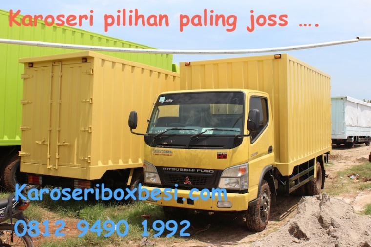 karoseri-box-besi-mitsubishi-canter-fe-74-hd