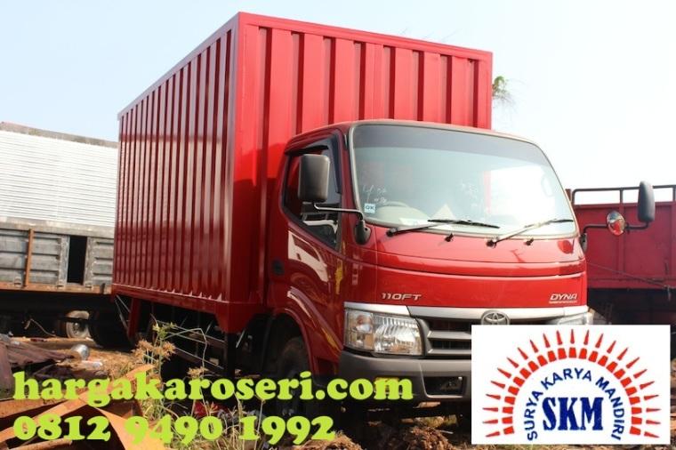 karoseri-box-truk-toyota-dyna