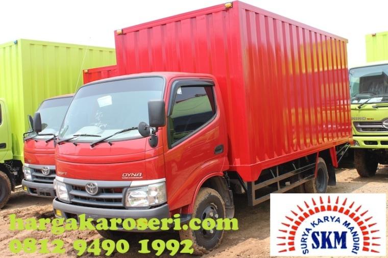 karoseri-truk-box-toyota-dyna