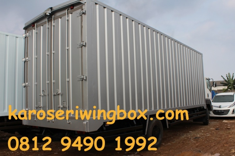 karoseri-wingbox-banci