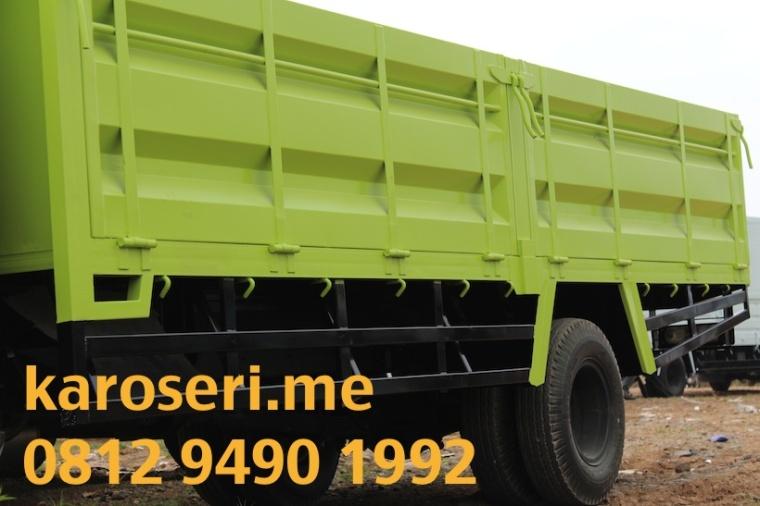 karoseri-bak-besi-bak-truk-drop-side-5-meter