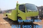 karoseri-towing-car-hino-dutro-130-mdl-ps-1