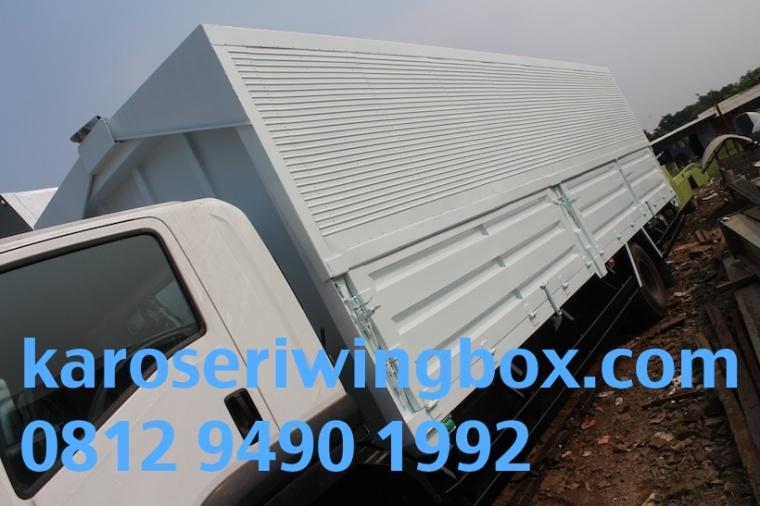 karoseri-wingbox-isuzu-giga-fvr-34-s