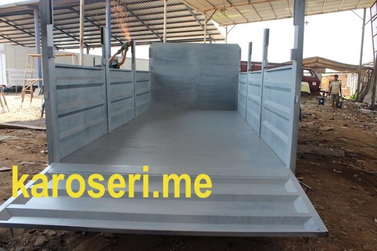 karoseri-bak-truk-drop-side-pipa-dinding-1