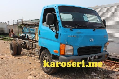 karoseri-hyundai-mighty-pimp-my-truk