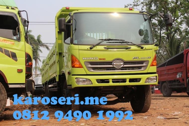 karoseri-bak-truk-drop-side-hino-fl-235-jw-02