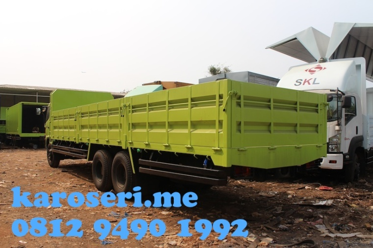 karoseri-bak-truk-drop-side-hino-fl-235-jw-03