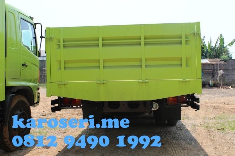 karoseri-bak-truk-drop-side-hino-fl-235-jw-04