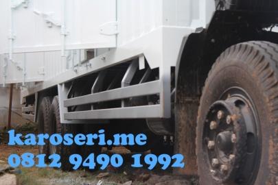karoseri-truk-box-giga