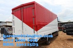 Karoseri-wingbox-hino-dutro-130-mdl-01