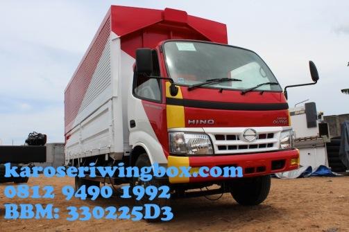 karoseri-box-wing-hino-dutro-13-mdl-2