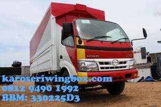 karoseri-hino-dutro-130-mdl-karoseri-wingbox-gala-bangoen-persada-6