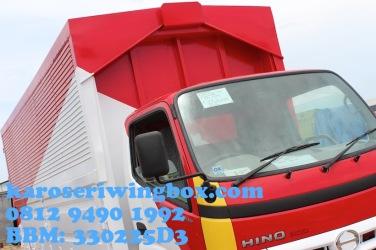 karoseri-box-wing-hino-dutro-13-mdl-6
