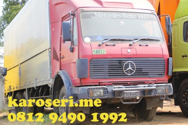 karoseri-wingbox-truk-mercy-02