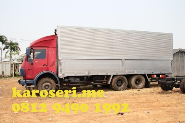 karoseri-wingbox-truk-mercy-03