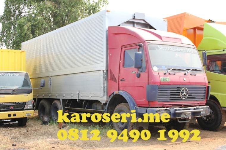 karoseri-wingbox-truk-mercy-04