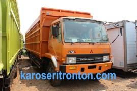 karoseri-bak-truk-akap-mitsubishi-fuso-1