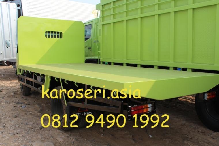 Karoseri-bak-truk-flatbed-5