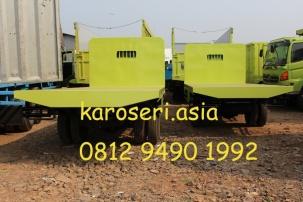 Karoseri-bak-truk-flatbed-4
