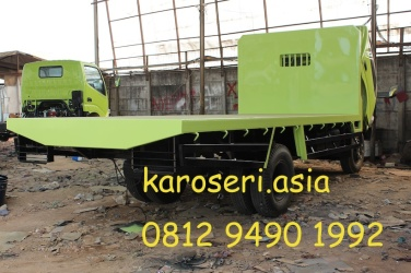 Karoseri-bak-truk-flatbed-3