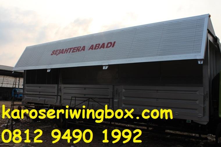 Karoseri-wing-box-panjang-karoseri-8.50-meter-hino-fg-235-jp-1