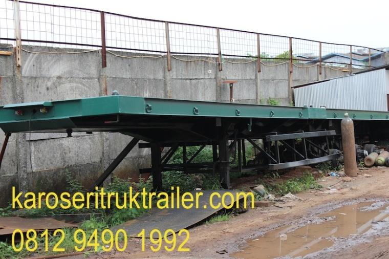 Maret-ready-stock-karoseri-trailer-40-ft-1