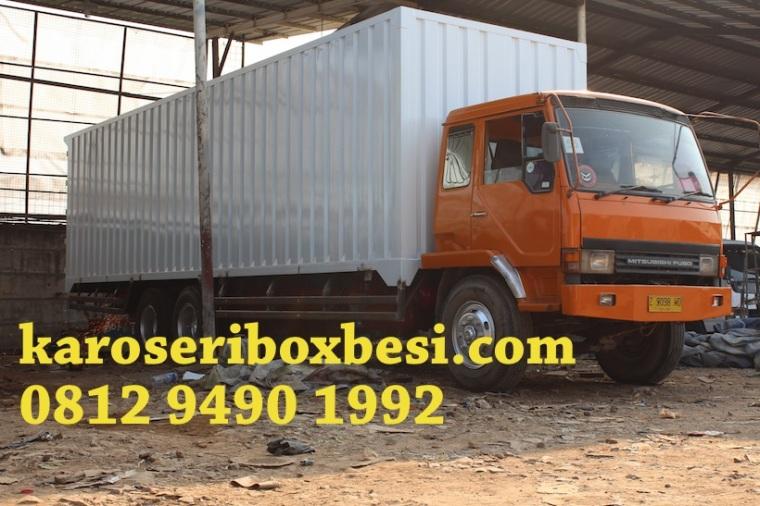 karoseri-box-besi-01