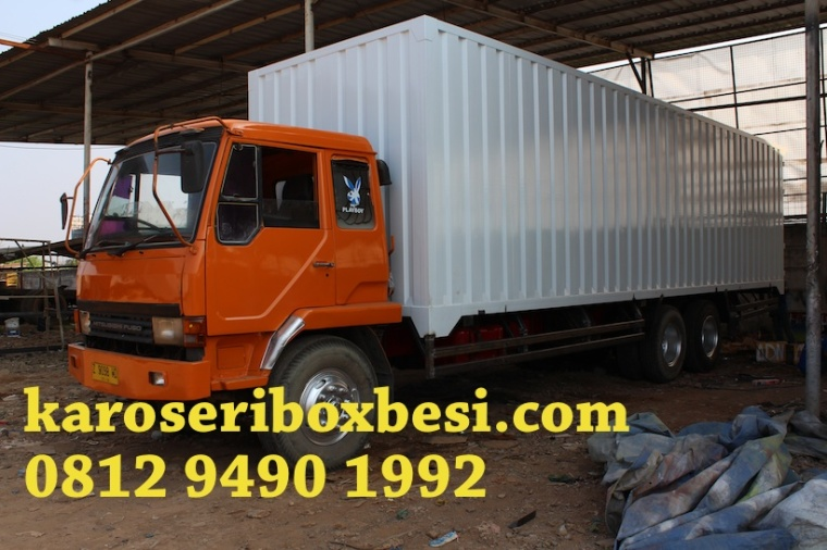 karoseri-box-besi-2