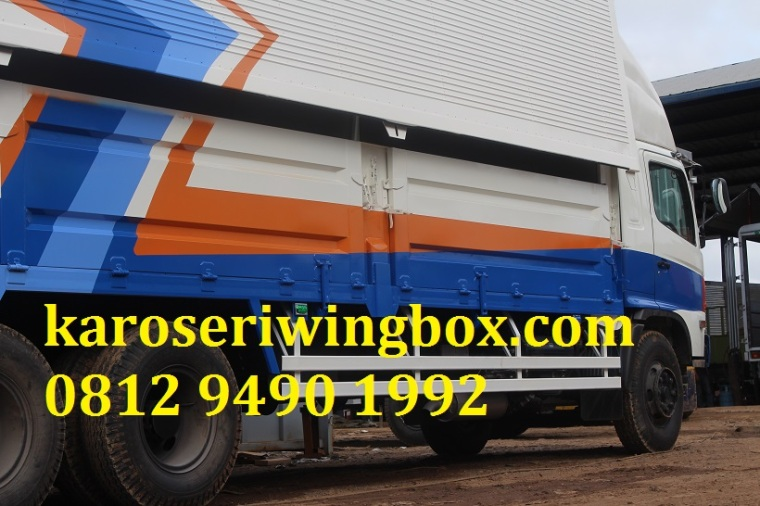 karoseri-wingbox-tampak-samping