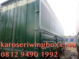 karoseri-wing-box-isuzu-giga-fvm34w