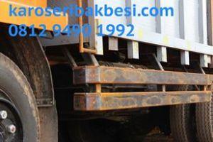 karoseri-bak-truk-akap-mitsubishi-fuso-fn517ML-7