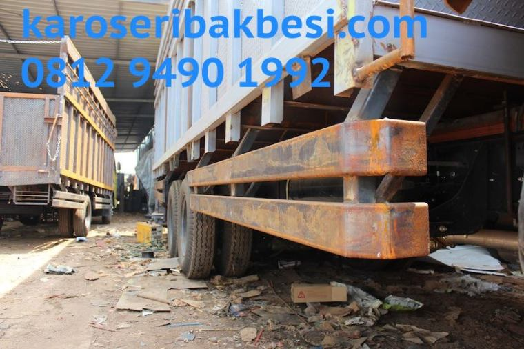 karoseri-bak-truk-akap-mitsubishi-fuso-fn517ML-6