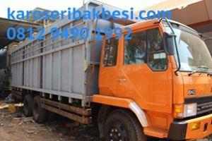 karoseri-bak-truk-akap-mitsubishi-fuso-fn517ML-5