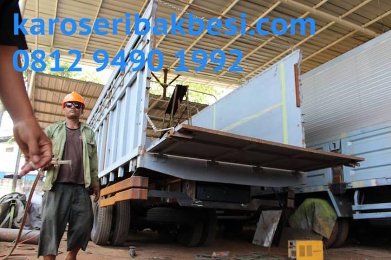 karoseri-bak-truk-akap-mitsubishi-fuso-fn517ML-3