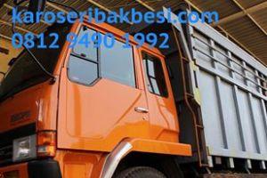 karoseri-bak-truk-akap-mitsubishi-fuso-fn517ML-4