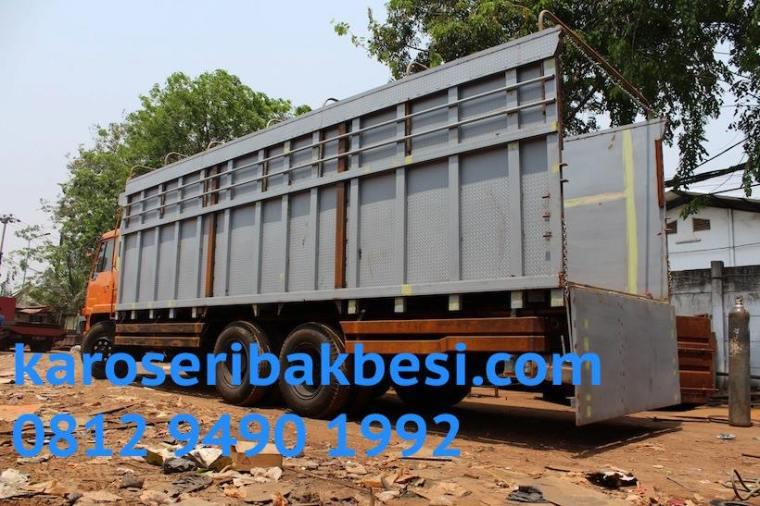 karoseri-bak-truk-akap-mitsubishi-fuso-fn517ML-1