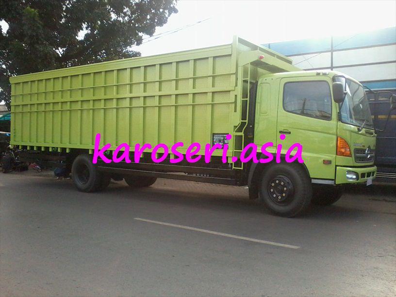 bak-truk-akap-hino-ranger-fg-235-js (1)