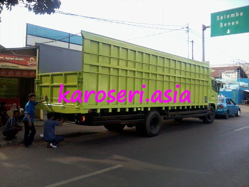 bak-truk-akap-hino-ranger-fg-235-js (4)