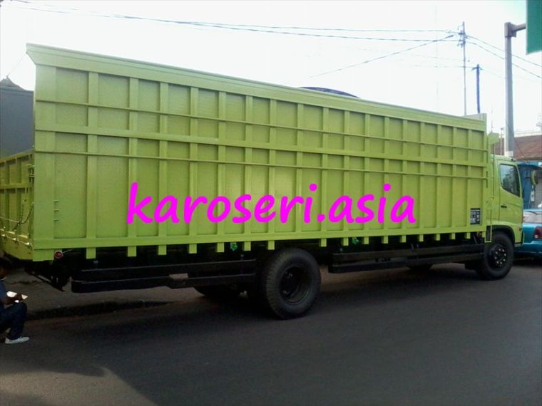 bak-truk-akap-hino-ranger-fg-235-js (5)