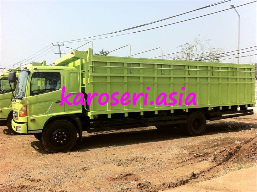 bak-truk-akap-hino-ranger-fg-235-js (6)