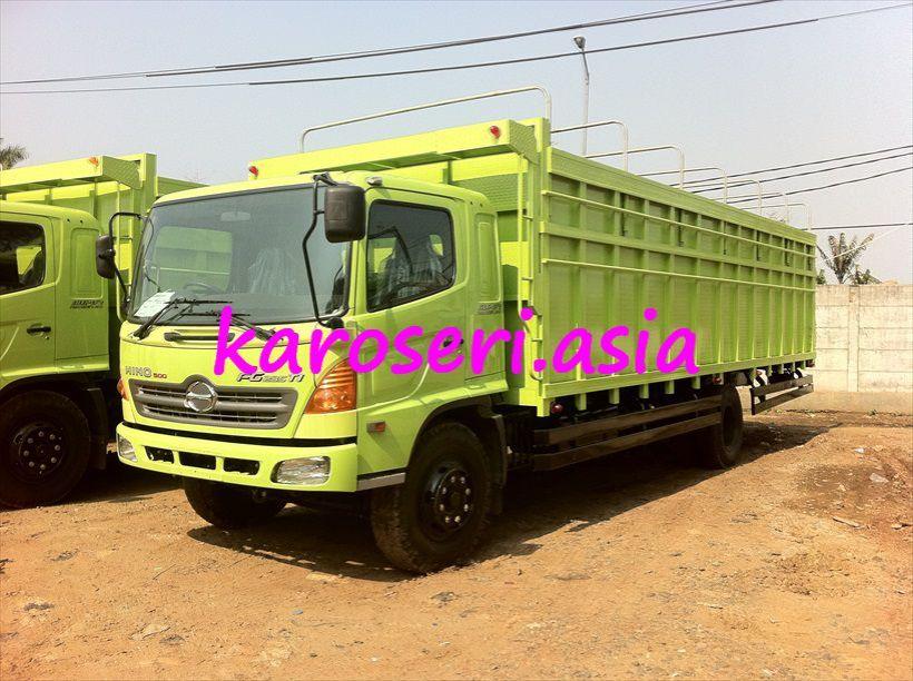 bak-truk-akap-hino-ranger-fg-235-js (7)