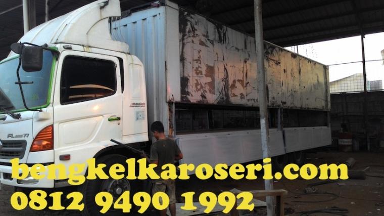 repair-karoseri-wingbox-1
