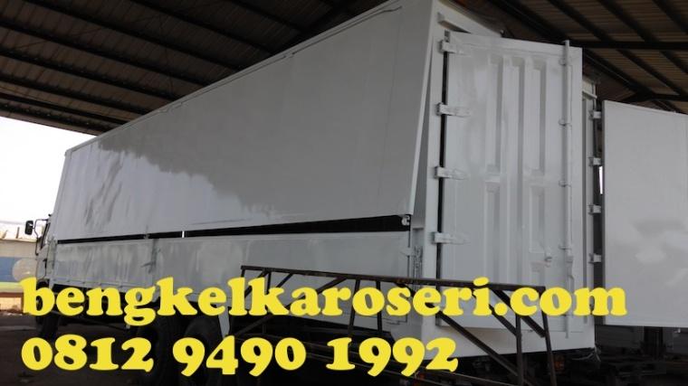 repair-karoseri-wingbox-viro-4