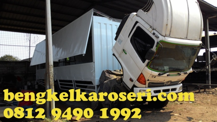 repair-karoseri-wingbox-viro-5