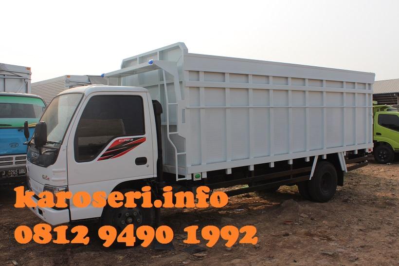 karoseri-bak-truk-akap-4