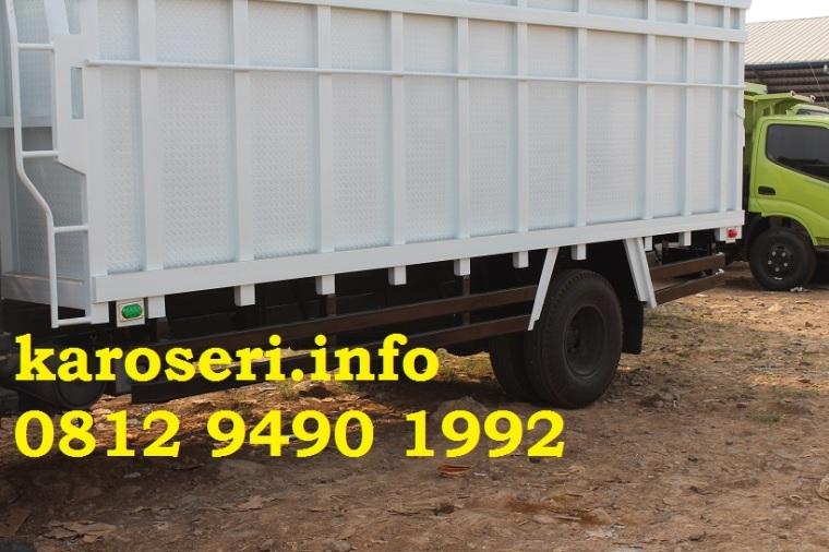 karoseri-bak-truk-akap-3